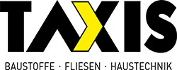 Konz-Logo Baustoffe Fliesen Naturstein