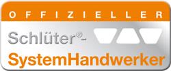 Schlüter Logo